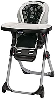 Best graco duodiner high chair milan Reviews
