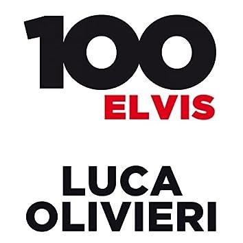 100 Elvis