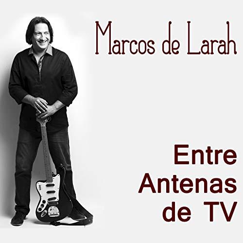 Entre Antenas de Tv