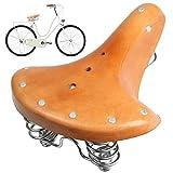 Pedali Bicicletta Per Bici Olanda Fixed Graziella Trekking Vintage Retrò D/'epoca