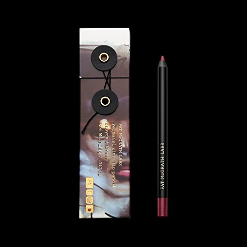 Pat McGrath PermaGel Ultra Lápiz labial 307 Night Fever (rosa brillante)