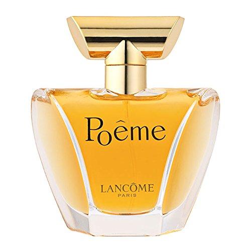 Poeme Parfum für Frauen von Lancome 100 ml EDP Spray