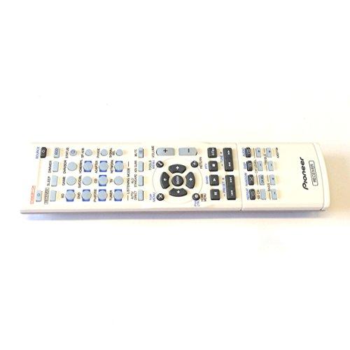 Pioneer AXD7736 Audiosystem Fernbedienung VSX-S500-K VSX-S300-K