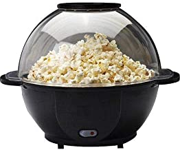 DLC Kitchen Appliance,Popcorn Makers -