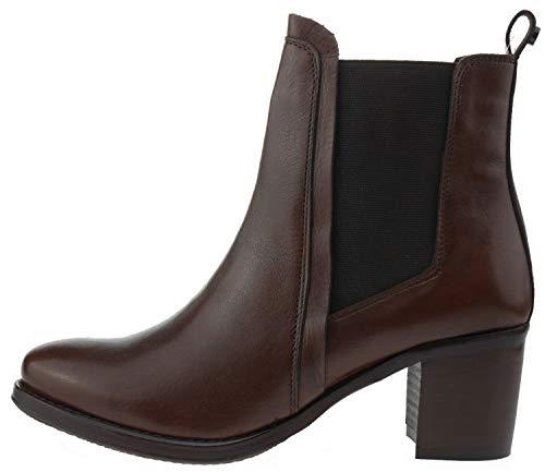 OTTO KERN Damen Boots 80541, Groesse:38.0
