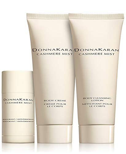 3-Pc. Cashmere Mist Body Gift Set