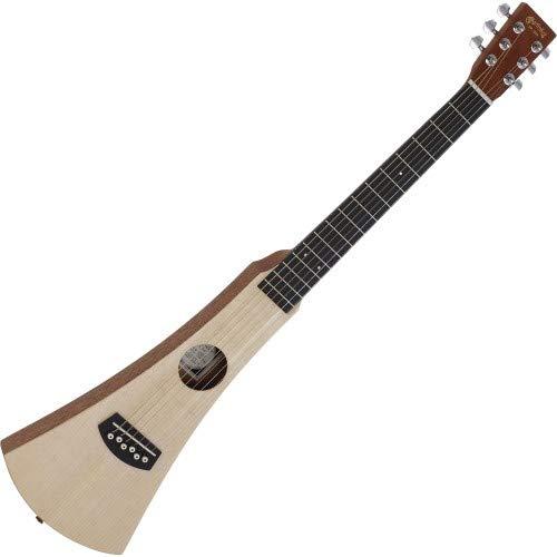 Martin Guitars GBP Backpacker Steel Reisegitarre inkl. Bag