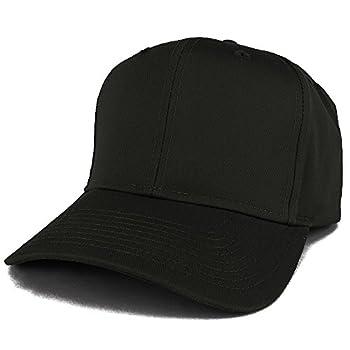 xxxl baseball hat
