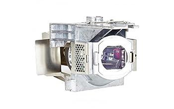 ViewSonic Projector Lamps Pjd5153 Pjd5155