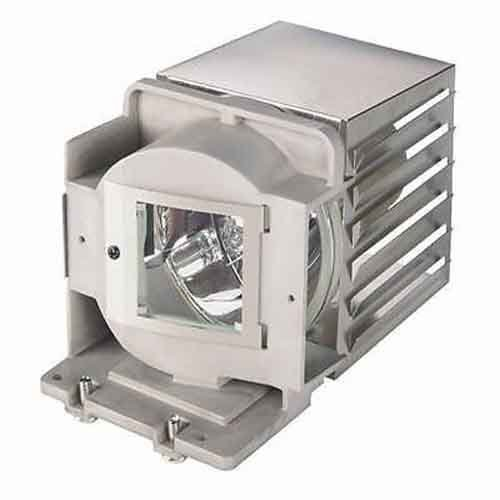 Supermait SP-LAMP-069 / SPLAMP069 Original Projektor Lampe mit Gehäuse für Infocus IN112 / IN114 / IN116 / IN114ST