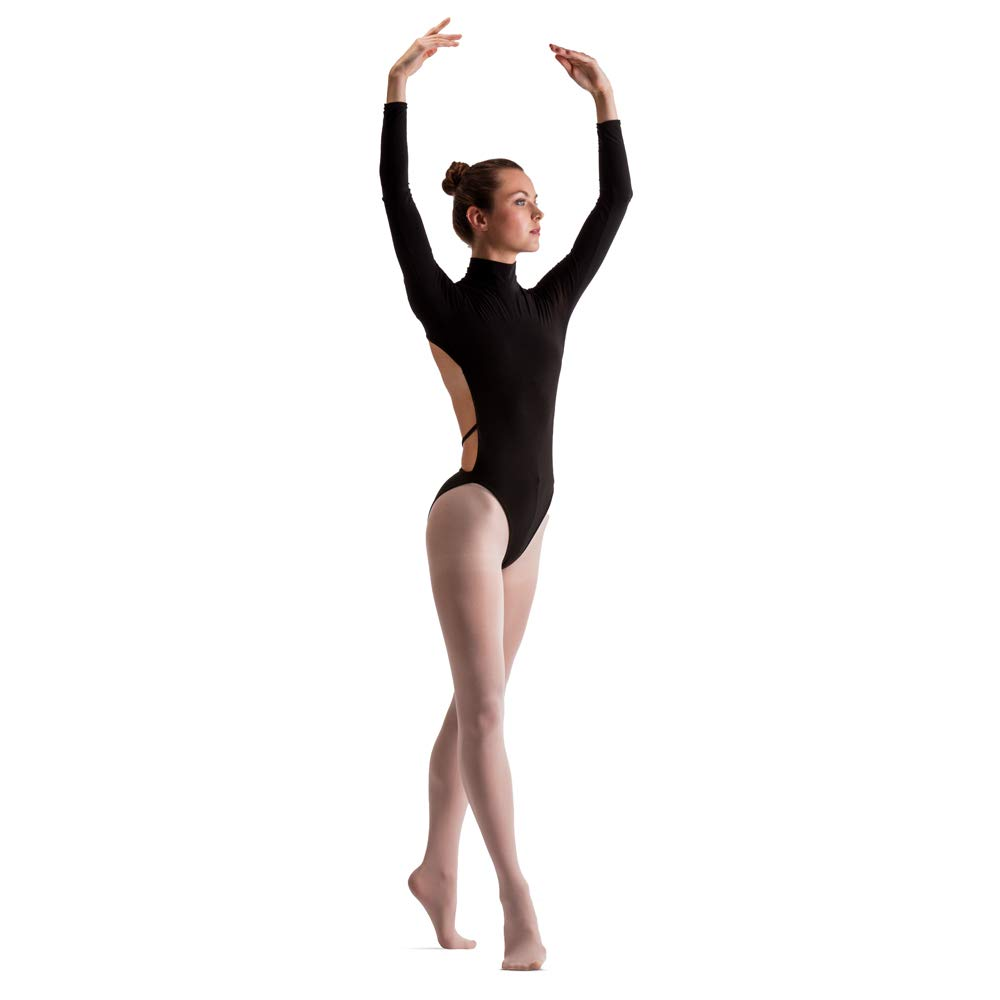 Silky Essential Footed Pink Ballet Dance Tights All Sizes 40 Denier
