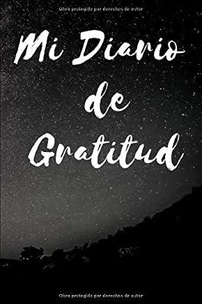 Amazon.com: Mi diario - Self-Help: Books