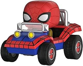 Best funko pop rides spiderman Reviews