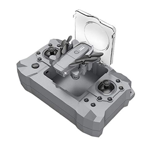 shentaotao Mini-Drohne Faltbare...