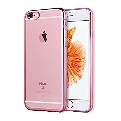 iPhone 6 and 6s Plus Cases, DedeDeal for 5.5 inch Apple iPhone Case