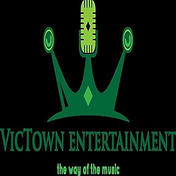 Victown Legacy