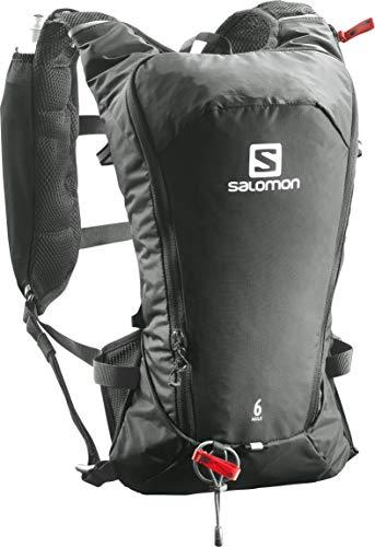 Salomon AGILE Pequeña mochila, 6 set