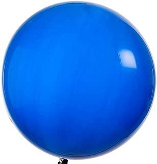 Best blue balloon entertainment Reviews