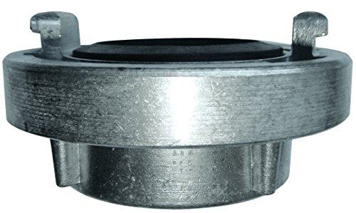OASE 44469 Promax C-Kupplung mit Innengewinde 1 2'   Kupplung   Zubehör   Innengewinde