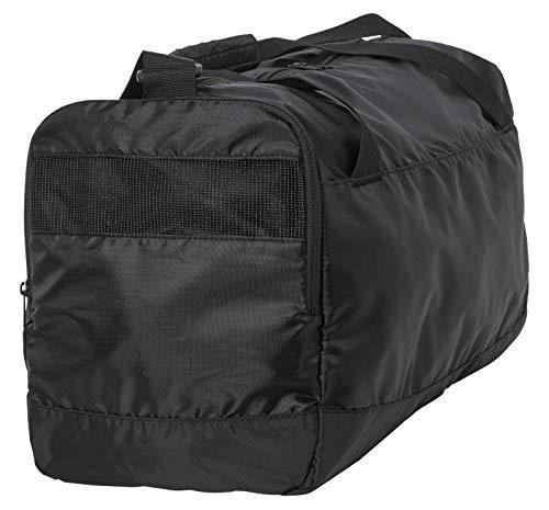 Helly Hansen HH Sport Bag Bolsa De Deporte, Unisex Adulto,