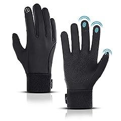 Winter Warme Handschuhe