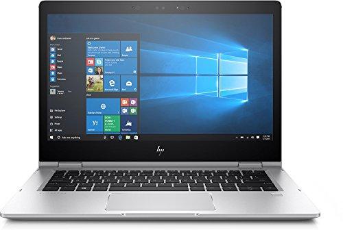 Compare Samsung HP EliteBook x360 1030 G2 (Z2W66EA#ABU) vs other laptops