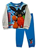 TDP Bing Flop & Bing Pijama para niños 3-4 años