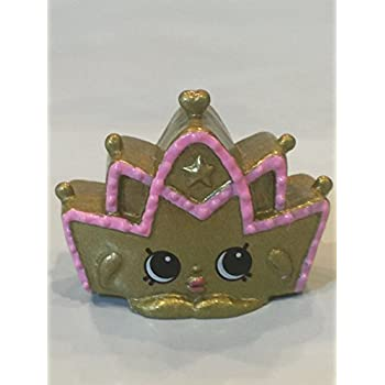 Shopkins Season 3 Fashion Spree Exclusive Bal | Shopkin.Toys - Image 1