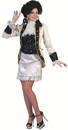 Barock Lady Julienne Gr. 44 46