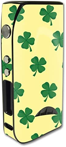 MightySkins Skin Compatible with Pioneer4You Luck Max unisex 54% OFF iPV5 – 200W TC