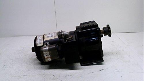 Dayton 4Z518 AC Gearmotor, 15 RPM, TEFC, 115/230V, Degrees_Fahrenheit, to Volts, Amps, (
