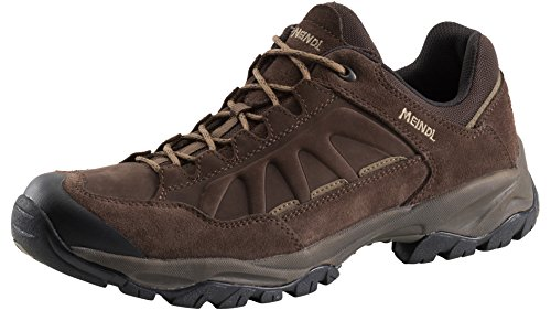 Meindl Herren Outdoorschuh 10,5 UK