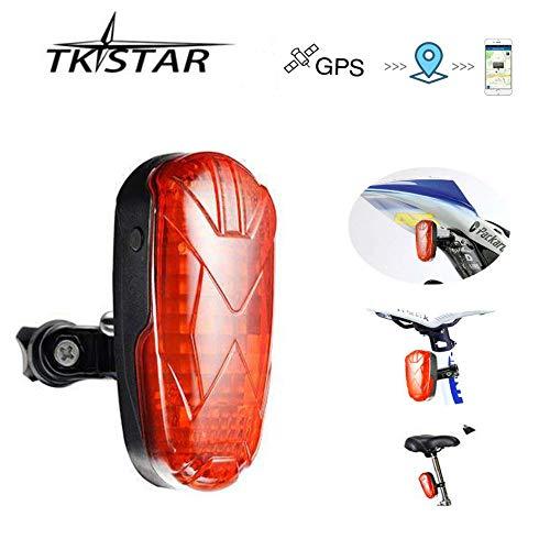 414208Q3CwL. SL500  - TKSTAR GPS Tracker-3G Real Time