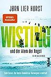 Wisting und der Ate - www.wander-gast.de, Tipps für Wanderer