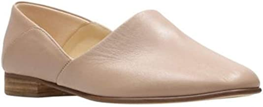 CLARKS Women's Pure Tone Loafer Flat