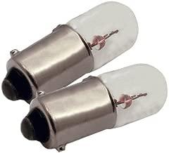Best light bulb amplifier Reviews