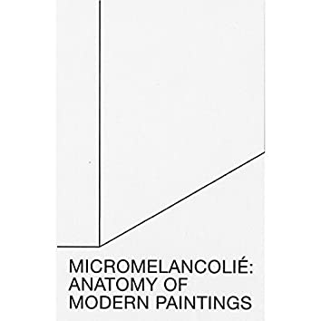 Anatomy Of Modern Paintings