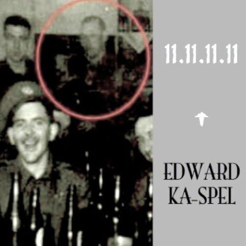 Edward Ka-Spel