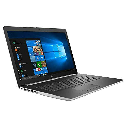 HP 17.3 Inch Laptop Computer 10th Gen Intel Core i5-1035G1 up to 3.6GHz, 12GB RAM, 1TB HDD, Intel...