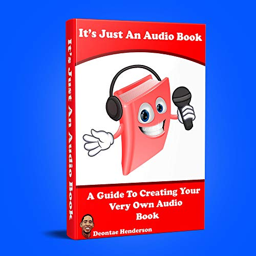 How The World Can Hear Your Book (English Edition)
