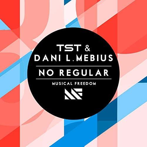 TsT & Dani L. Mebius