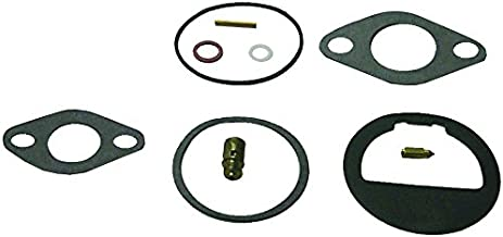 Prime Line 7-02024 Carburetor Kit Replacement for Model Kohler 25 757 01