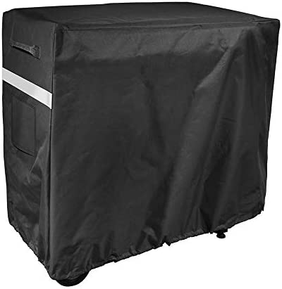 Top 10 Best 40 inch grill cover Reviews