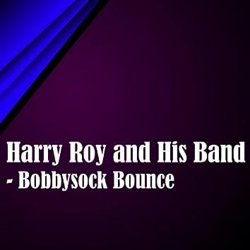 Bobbysock Bounce