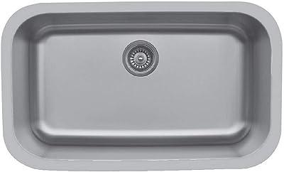 Blanco 401918 Price Book CATRIS Semi Pro Stainless 1.5gpm