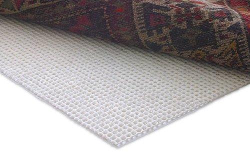 Astur Dintex - Antideslizante alfombras 60cm x 30mt
