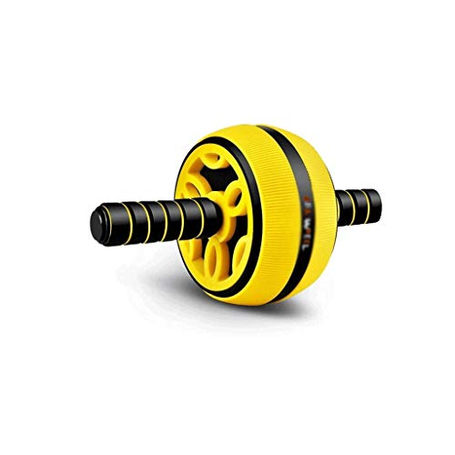 GFDFD Deportes Equipo de la Aptitud de la Rueda del músculo Abdominal Originales