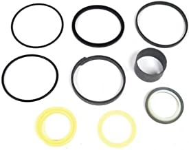 All States Ag Parts Hydraulic Seal Kit - Swing Cylinder Case 580SK 821 580K G110621