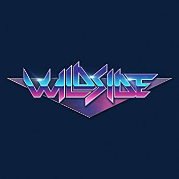 Wildside EP