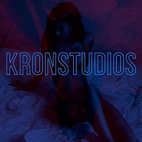 Kronstudios feat. Ilface, Angela Flemming & Big Typhoon